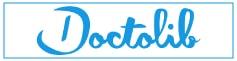 bouton-doctolib