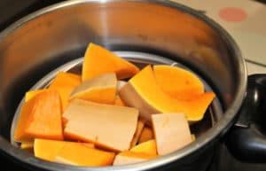 cuisson-butternut