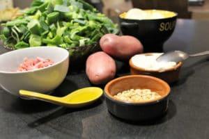 ingredient-recette-creme-poireaux