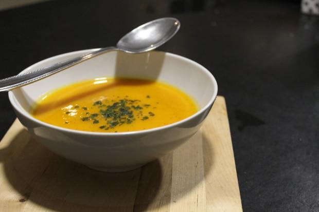 soupe-butternut-coco